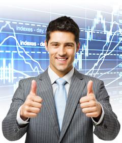 imparare a fare trading online errori comuni