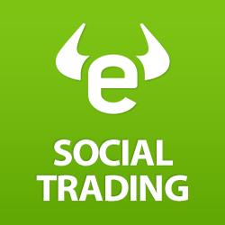 trading-social-di-etoro