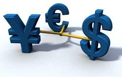 valute-spread-basso