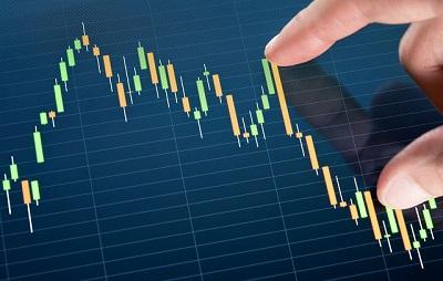 corsi di trading principianti