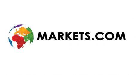 markets.com è una truffa
