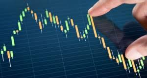 commenti forex trading
