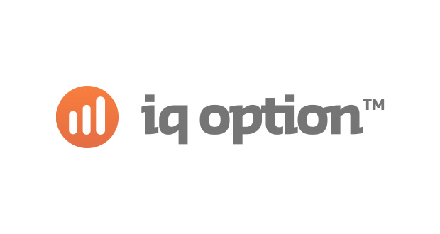 Iota trading IQ option