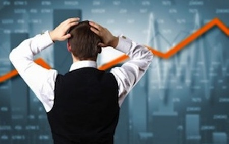 imparare a fare trading
