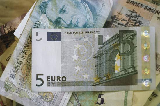016cc321ea Trading online con piccole somme | osservatoriofinanza.it