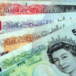 Quanto vale una sterlina in Euro?