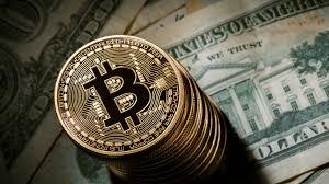 trading automatico di bitcoin