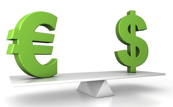 investimenti forex migliori broker