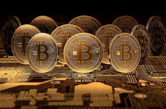 dieci consigli per investire in bitcoin