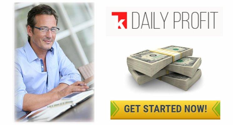 Dove Investire 1000 Euro? Super Metodo Definitivo - Trading Online