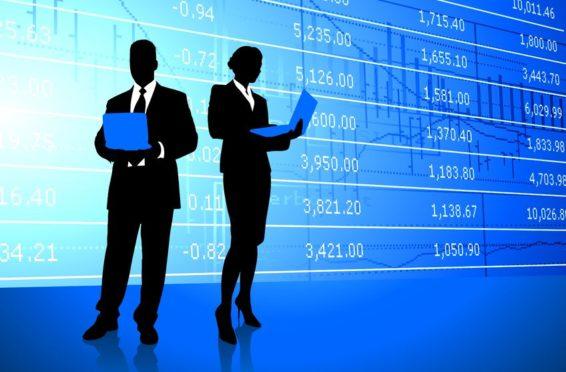 trading online principianti