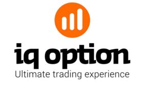 trading online recensioni