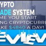Crypto Trader System: truffa o non truffa?