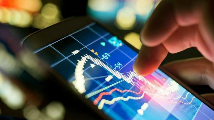 Dove investire nel 2018: vantaggi dei CFD e dei broker