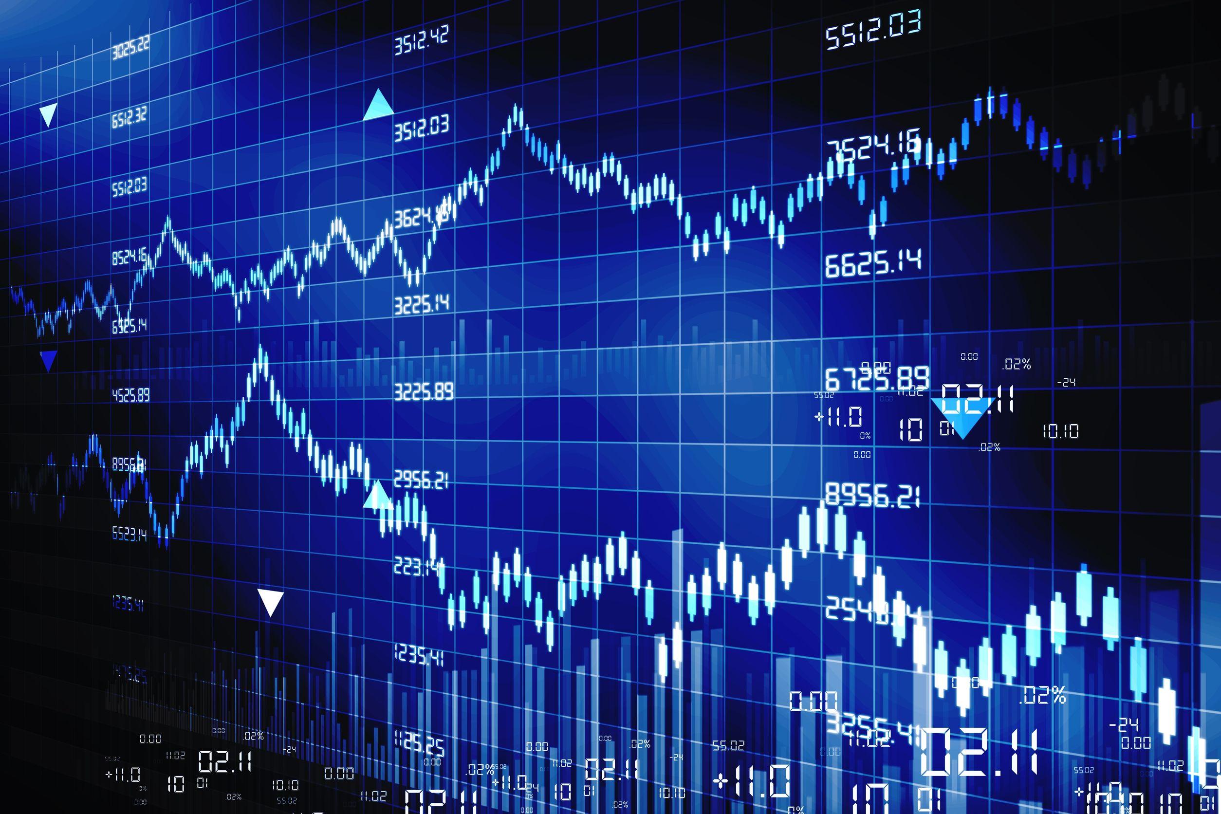 Andamento del Forex e Previsioni Affidabili in Tempo Reale