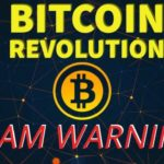 Bitcoin Revolution: Ennesima Truffa o Sistema Sicuro per Guadagnare?