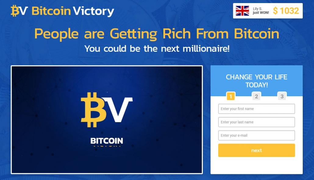 commercianti bitcoin a dubai