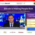 Crypto Revolt: Truffa o Sistema che Aiuta a Guadagnare? Opinioni e Recensioni