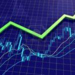 Quotazioni nel Trading Online: Definizione e Come Leggerle