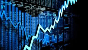 quotazioni nel trading online
