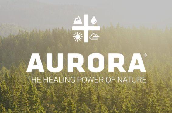 comprare azioni aurora cannabis
