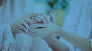 comprare azioni insys therapeutics