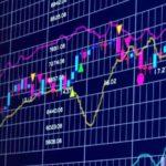 Trucchi di Trading Online: Guida Completa