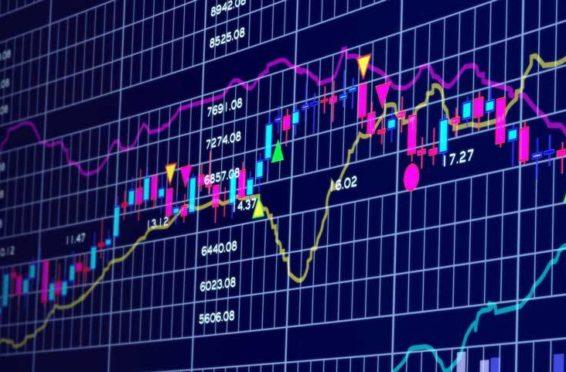 trucchi di trading online