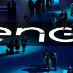 Comprare azioni Enel: La guida definitiva.