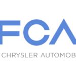 Comprare azioni Fca: La guida completa
