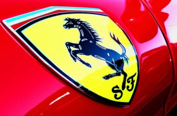 Comprare azioni Ferrari