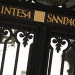 Comprare azioni Intesa San paolo: guida completa