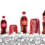 Comprare azioni Coca Cola: la guida completa.