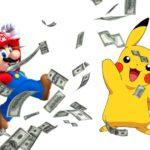 Comprare azioni Nintendo: la guida completa