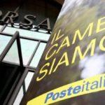 Comprare azioni Poste Italiane: La guida completa.