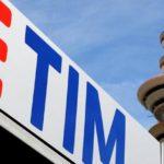 Comprare azioni telecom: Guida completa