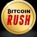 Bitcoin Rush: Ecco perché evitarla