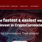CryptoKartal: Diffidare da questo Broker