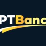 Pt Banc: Una truffa Europea