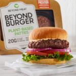 Comprare azioni Beyond Meat: Ecco come fare