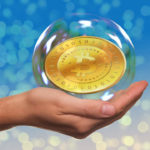 Previsioni Bitcoin: Ecco come realizzarle