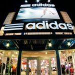 Comprare azioni Adidas: La guida definitiva