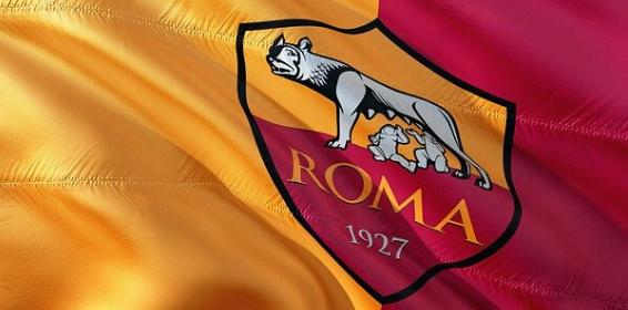 comprare-azioni-as-roma