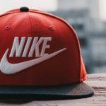Comprare Azioni Nike: una guida completa