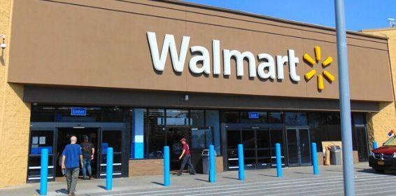 comprare-azioni-walmart