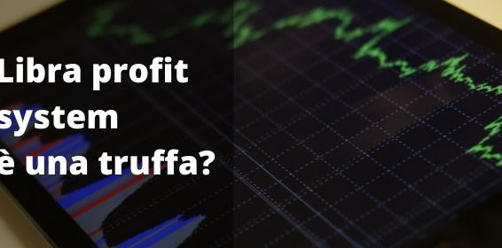 libra-profit-system
