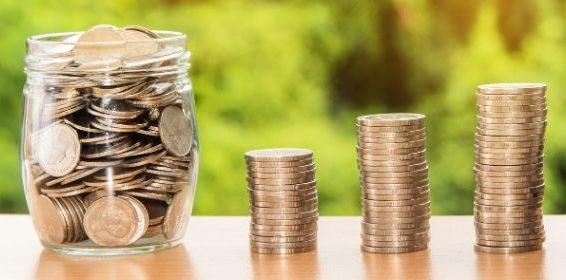 come-investire-1000-euro