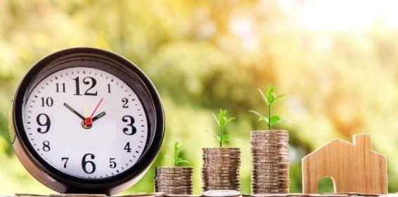 come-investire-5000-euro