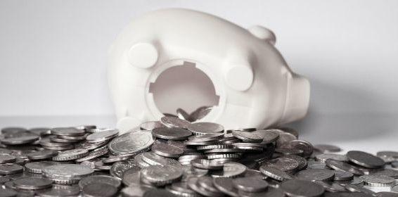 come-investire-i-risparmi